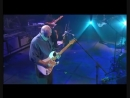 Solo Guitar - Gilmour _ Marvin - In Concert 50 Years Of The Fender Stratocaster