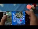 GAME TEST на ZTE Nubia Z17 Lite! Играю в PUBG