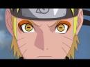 Момент из 163 серии аниме Наруто: Ураганные хроники / Naruto Shippuuden