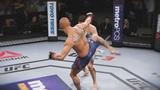 UFC Fight Night 143 Donald Cerrone vs Alexander Hernandez
