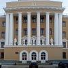 Копейский политехнический колледж С.В.Хохрякова