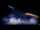 ETS2 Update 1.32 Logitech DFGT - возим супер тяжеловесы - Havy Cargo 9/49