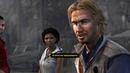 Прохождение Tomb Raider 2013 Часть 12