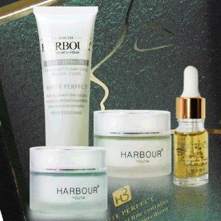 Harbor косметика