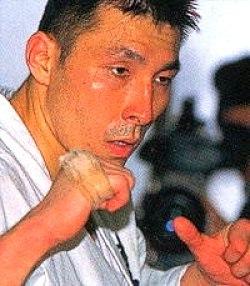 Казуми Хаджимэ ( Kazumi Hajime ) Страна -  Япония. 13 марта 1999 года
