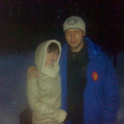 Алина Брицова, 24 марта 1987, Набережные Челны, id15276493