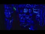 DIE_ANTWOORD_-_BANANA_BRAIN_(Official_Video).mp4