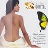 """Салон красоты """"Sofitel"""""""