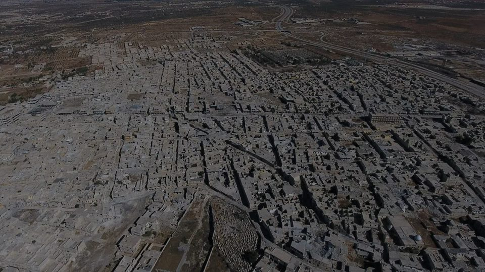 [BIZTPOL] Szíria és Irak - 1. - Page 38 Rs4mF6fr9SQ