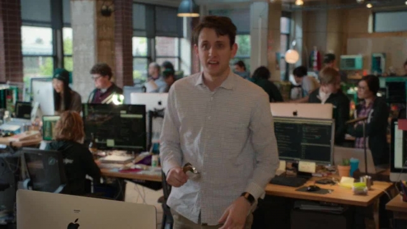 Silicon.Valley.S05E02.720p.WEB-DL.DD5.1.H.264-Jaskier.mkv_20180426_215633.mkv