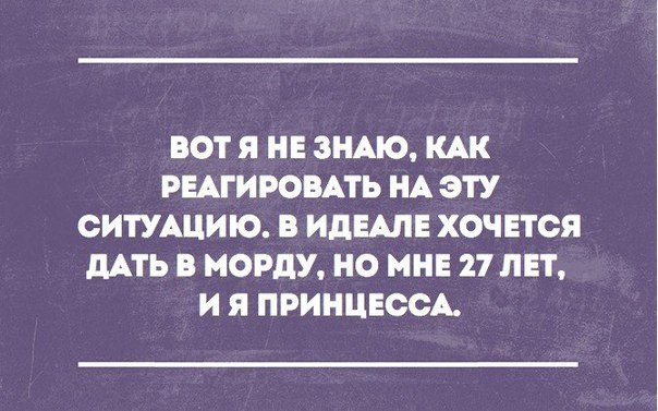 http://cs543100.vk.me/v543100087/21b4a/dbzifnUPPa4.jpg