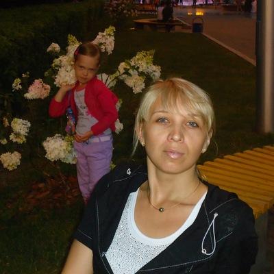 Вера Маннанова, 28 июля 1979, Уфа, id132276395