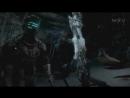 Dead Space 3 (Русский трейлер) 2013.mp4