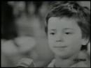 Lo Zecchino d'Oro 1964 - Il pulcino ballerino