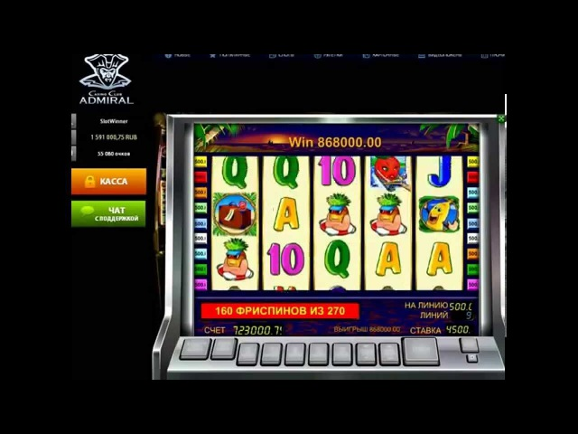 Velvet slipper online casino harbor casino