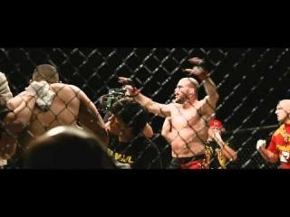 трейлер фильма Воин 2011 Warrior