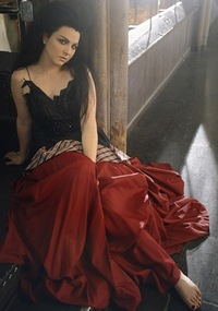 Виктория Дяченко, 23 февраля 1994, Харьков, id100787851