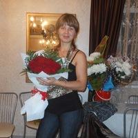 Polina Khodyko