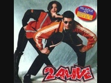 2 Alive - Tell It To My Heart (1996)