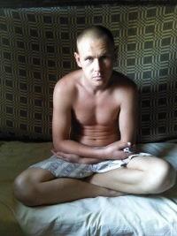 Алексей Языков, 12 июля , Минск, id175325494