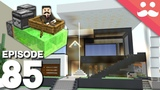 Hermitcraft 6: Episode 85 - THE MEGASODE!