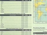 Подбор карт и книг на переход.mp4