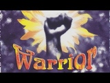 Dance 2 Trance - Warrior