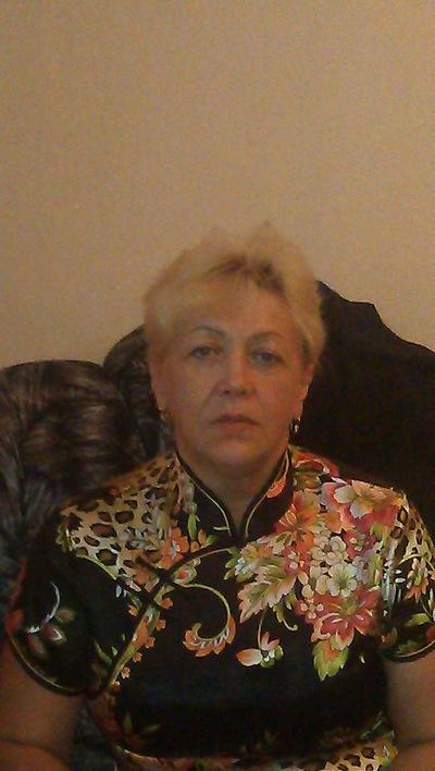 Надежда Окольнишникова, 10 августа , Грахово, id218353849