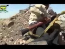 War in Syria, ISIS terrorists surrounded by syrian army Боевики ИГИЛ окружены и паникуют!