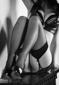 Пошлые фотки секс фото 310-575