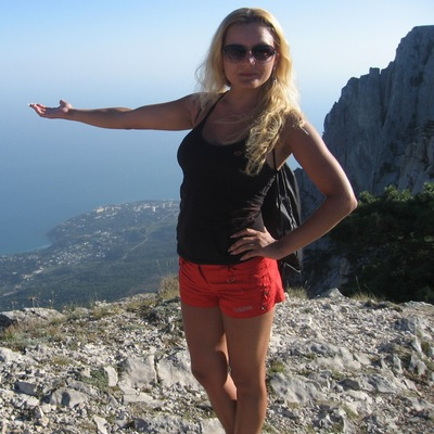 Анастасия Микулина, 12 февраля , Киев, id17793670