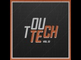 Touch the Tech by SURVIVAL ( episode 13) (10.01.2014)