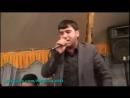 Resad Dagli Perviz Bulbule _u0026 Super qrgin deyisme 2018