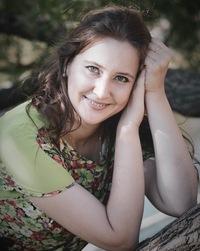 Лариса Назарова