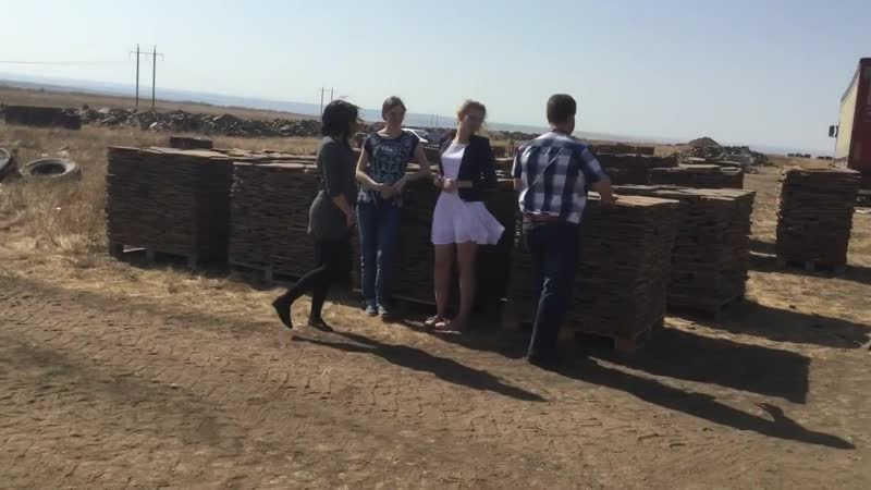 Природный камень добыча Экскурсия на каменный карьер Песчаника плитняка url