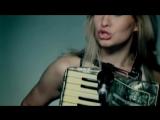 Цветомузыка - Три аккорда HD