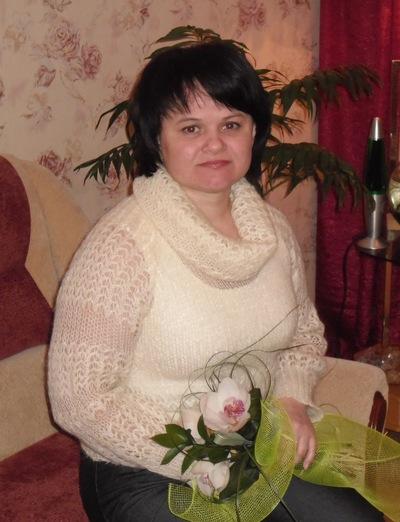 Алла Шитикова, 3 апреля , Поставы, id169872262