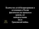 Игорь Корнилов Бродяга Я сошью себе рубаху