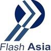 FlashAsia - грузоперевозки из Китая