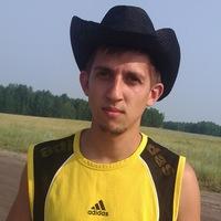 Евгений Романчук
