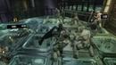 Batman: Return to Arkham Asylum All Combat Challenges