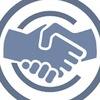 """Некоммерческое партнерство """"Объединение правообл"""