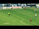 Фанаты Динамо Москва_ Сколько можно, вы заебали!