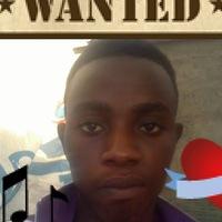EmmanuelKotei