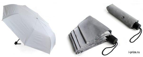 сколько купить ткани на постельное белье