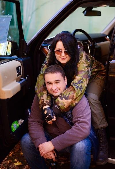 Денис Ka, 24 ноября , Москва, id64602461