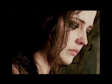 EVA GREEN kingdom of heaven