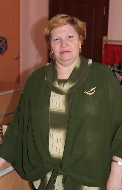 Елена Бехметьева, 2 сентября 1991, Санкт-Петербург, id96050522