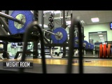 Tavon Austin Rookie Profile