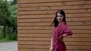 Beckstage/съемка новых моделей